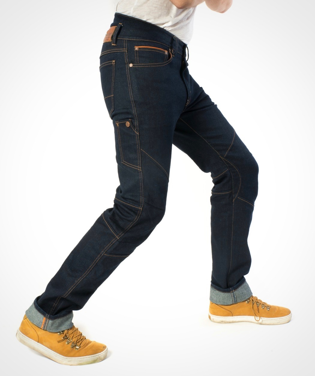 bolidster_jeans_ridester